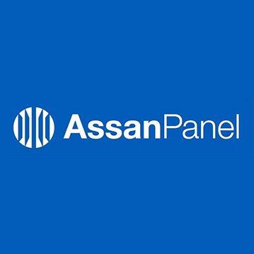 Assan Panel